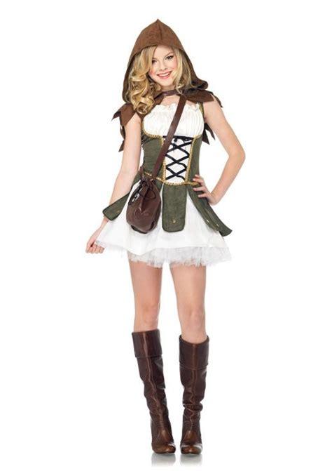 halloween costumes ideas  teenage girls  girls