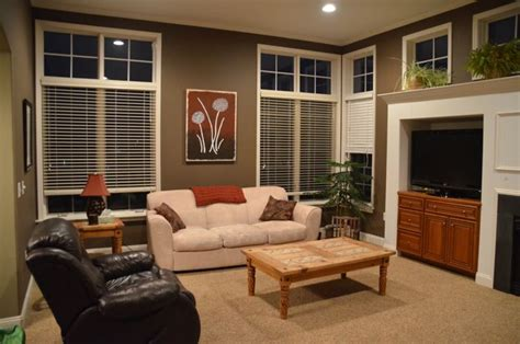 living room color ideas pinterest living room color ideas pinterest peenmedia com
