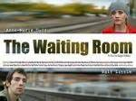 the waiting room documentary the waiting room 2007 rotten tomatoes