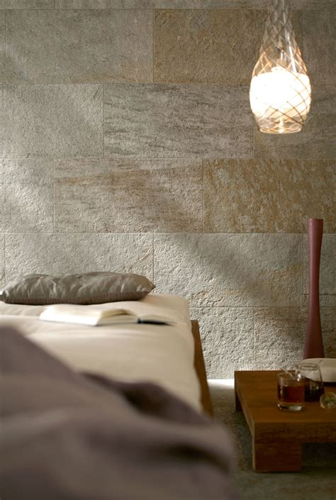Mosaique Pour Sol De 2942 by Carrelage Imitation Marazzi