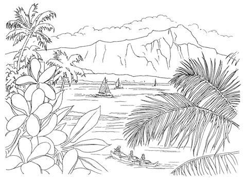 exotischer urwald ausmalen und ausmalbilder regenwald kostenlos malvorlagen zum ausdrucken affefreund com