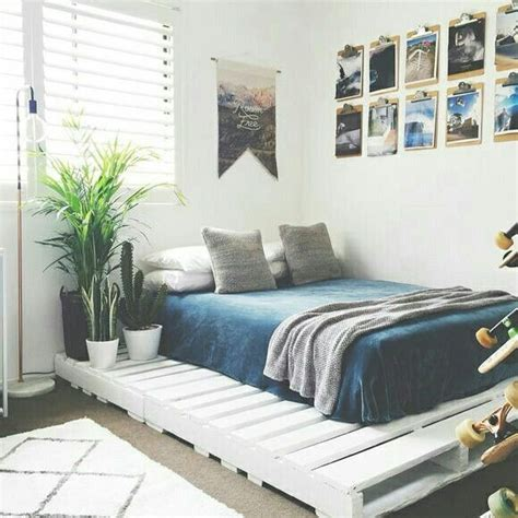 Easy Bedroom 25 Best Cheap Bedroom Ideas On College