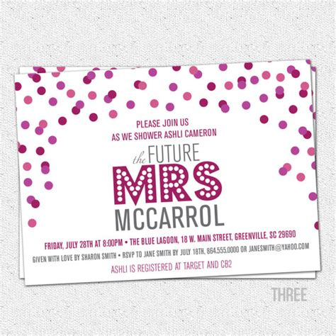 bridal shower invitations i can print at home bridal shower invites you can print at home right now it