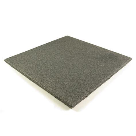 triyae backyard rubber tiles various design