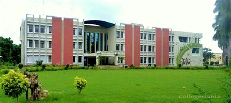 Nau Mba Acceptance Rate by Navsari Agricultural Navsari Courses Fees