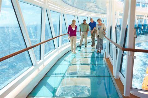 #ChrissiesRoyalRead: On Board Princess Cruises   A Proper