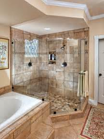 Bedroom Bathroom Designs Traditional Bathroom Master Bedroom Design Pictures Remodel Decor And Ideas Page 11 For