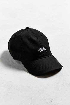 Hoodie Zipper Topi Trucker Stussy 8 stussy fashion search