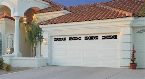 Florida Garage Door Precision Garage Doors Of Broward Palm Martin County New Garage Door Installation