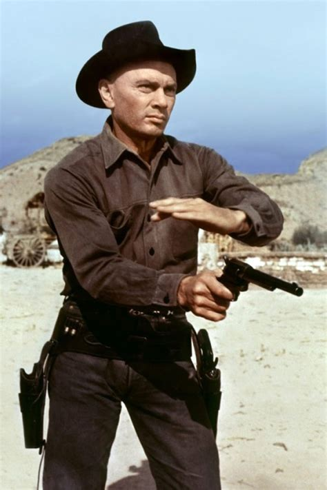 Cowboy Film Synonym | image gallery movies west cowboys
