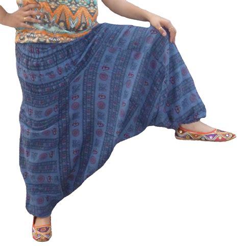 alibaba yoga pants indian alibaba baggy genie harem pants boho hippie gypsy