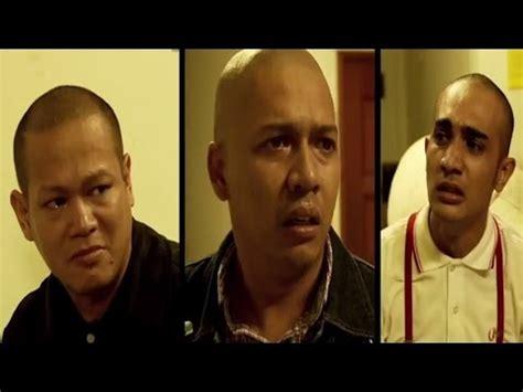 film skinhead malaysia ophilia skinhead full movie