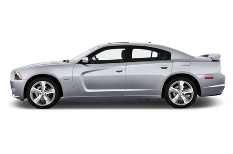 charger rt motor 2011 dodge charger reviews and rating motor trend