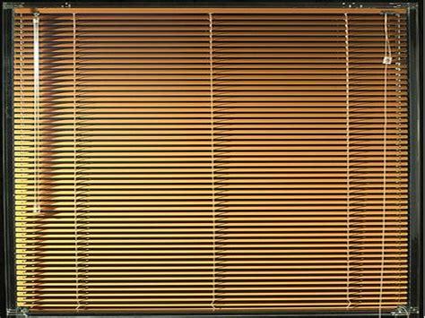 tende veneziane alluminio tende veneziane per interni ed esterni in legno e alluminio