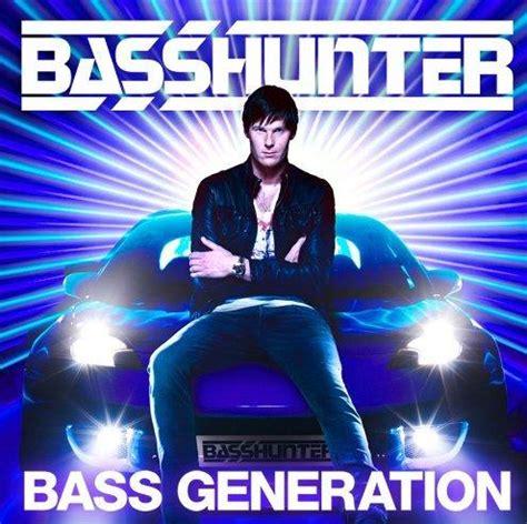 basshunter can you lyrics bass generation basshunter lyrics bass generation album at lyricsmusic