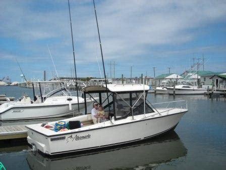 albemarle boats parts 24 albemarle sold the hull truth boating and