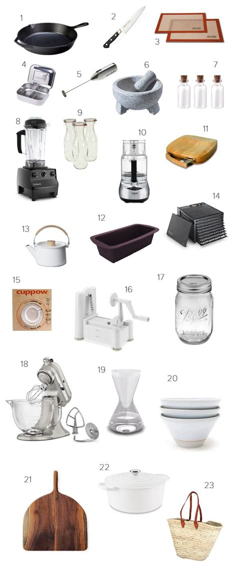kitchen tools and equipment 25 best ideas about commercial kitchen equipments on