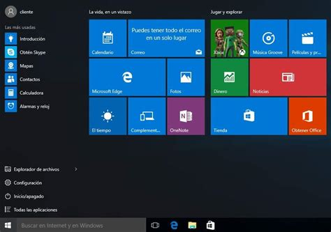 imagenes predeterminadas windows 10 reinstalar app 180 s removidas via powershell en windows 10