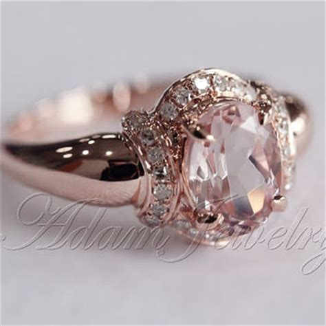best 14k gold promise rings products on wanelo