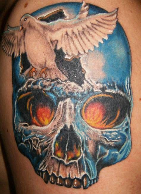 matching skull tattoos for couples 38 best matching skull tattoos images on
