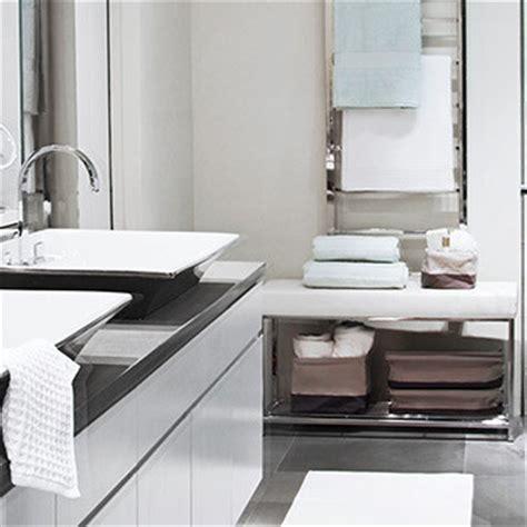 bathroom storage accessories designer bathroom accessories mirrors storage more
