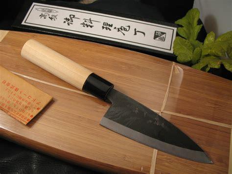 custom japanese kitchen knives semi custom knives archives fort henry custom knivesfort