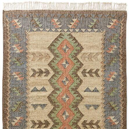 sundance rugs rugs home furnishings robert redford s sundance catalog