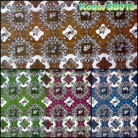 Baju Batik Sekolah motif seragam batik sekolah batik aneka batik baju batik kaos batik batik sarimbit