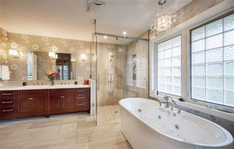 bathrooms renovation ideas bathroom renovation ideas photo gallery pioneer craftsmen