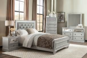 Chelsea Bedroom Furniture Chelsea Bedroom Collection All American Furniture Buy 4 Less Open To