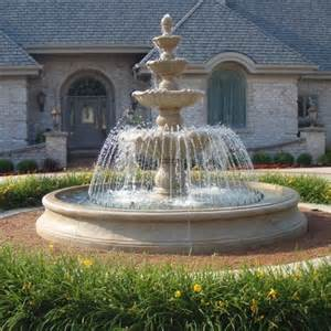fountains for backyards tips for backyard best ideas for backyard