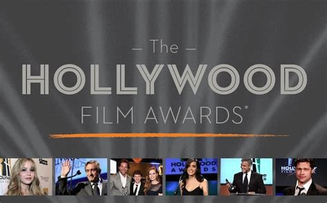 Film Hollywood It | hollywood film awards tank in ratings number 7 for the