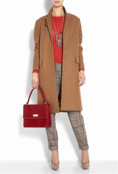 over 55 clothes 1000 ideas about mature women fashion on pinterest