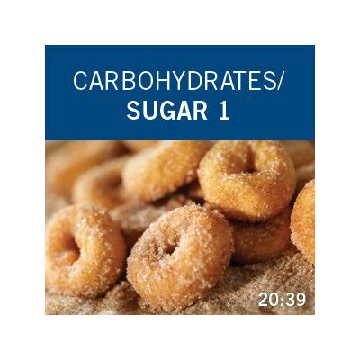 carbohydrates and sugars carbs and sugars 1