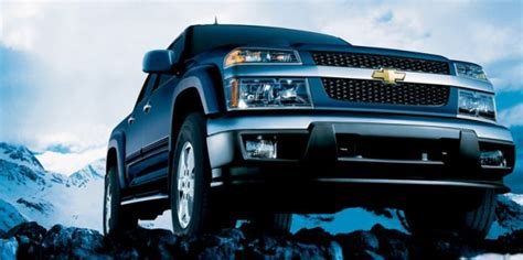 chevrolet local dealers chevrolet dealers used cars chevy silverado