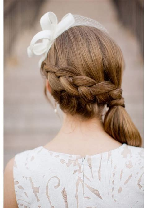 junior haircuts best 25 junior bridesmaid hairstyles ideas on pinterest