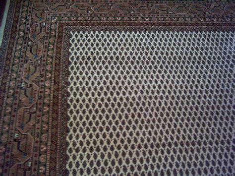 gebrauchte teppiche berlin gebrauchte teppiche berlin haus ideen