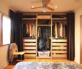 Bedroom Closet Systems Closet Systems Ikea Closet Modern With Bathroom Mid