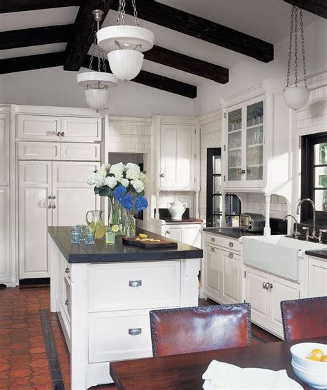 how to decorate a white kitchen 30 best kitchen island ideas to get inspired