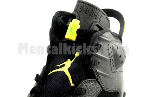 Nike 920 For nike air 6 retro brazil 688447 920