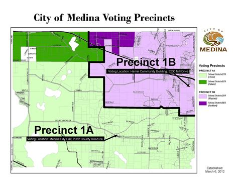 School District Finder By Address Elections