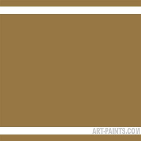 light umber four in one paintmarker marking pen paints 172 light umber paint light umber