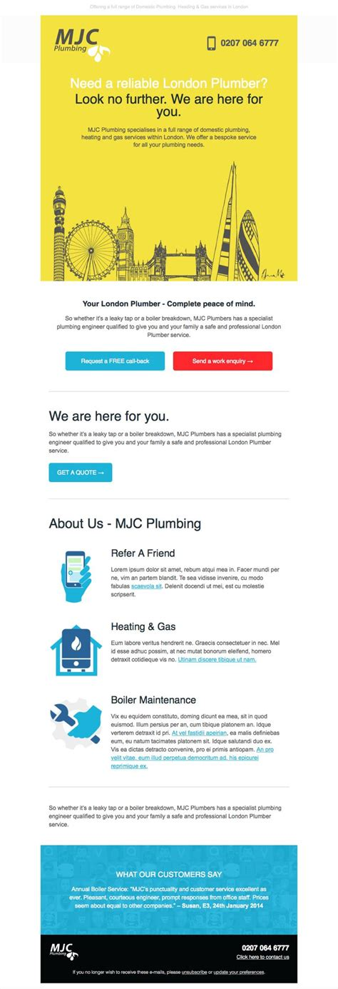 email template design html 203 best mailninja html email template designs images on