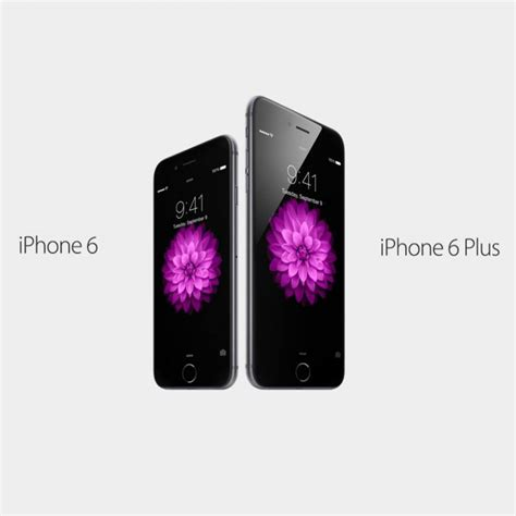 iphone 6 us release date price sprint verizon t mobile at t network deals christian news