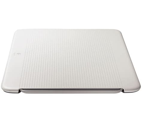 logitech portable lapdesk n315 price in pakistan specifications features reviews mega pk