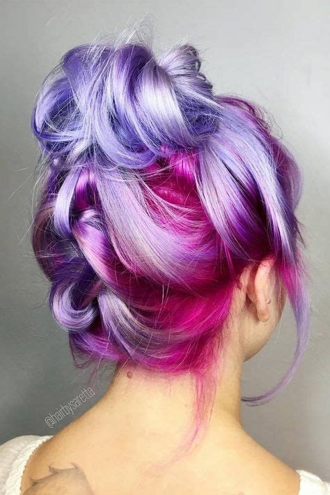pretty hairstyles and colours 18 cute short hairstyles for valentine s day short