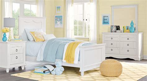4 pc kids boys teen bedroom set twin full queen bed lyla white 4 pc twin panel bedroom teen bedroom sets white