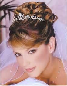 Denoviapeina peinados de novia