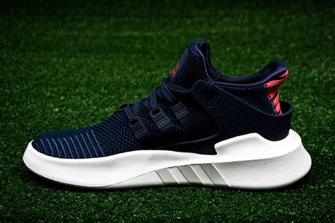 adidas originals eqt basketball adv shoes casual sporting goods sil lt
