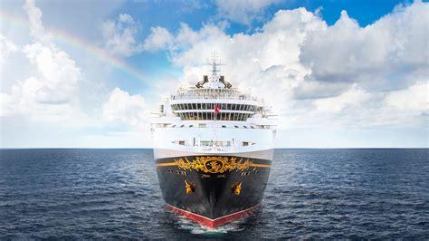 disney news from 2019 cruises disney cruise anuncia sus itinerarios para el 2019